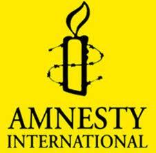 "Amnesty International et ses pairs au Sénégal condamnent ""les actes de violences de la police"""