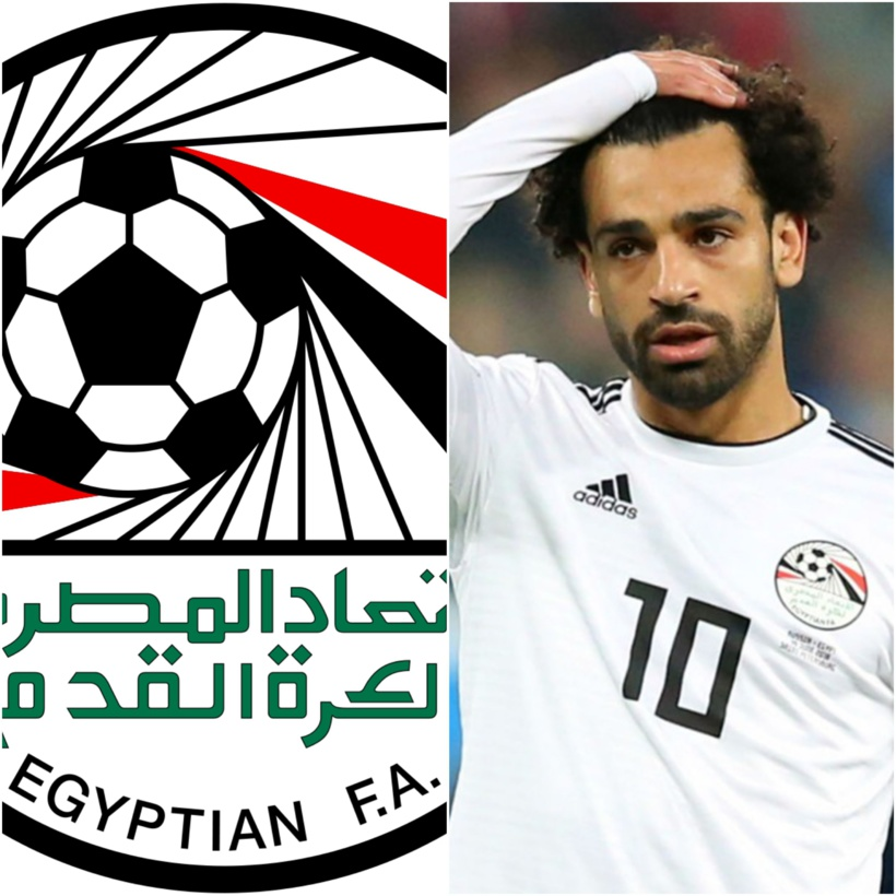 Egypte : nouvelle polémique avec Salah