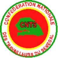 Présidentielle 2012 : La CNTS invite Wade à privilégier le dialogue et le consensus
