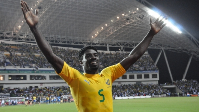 CAN 2012 - Bilan première journée: le Gabon et la Guinée et Equatoriale peuvent y croire encore