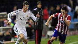 Liga: pas de victoire dans le derby entre le Réal et l'Atlético