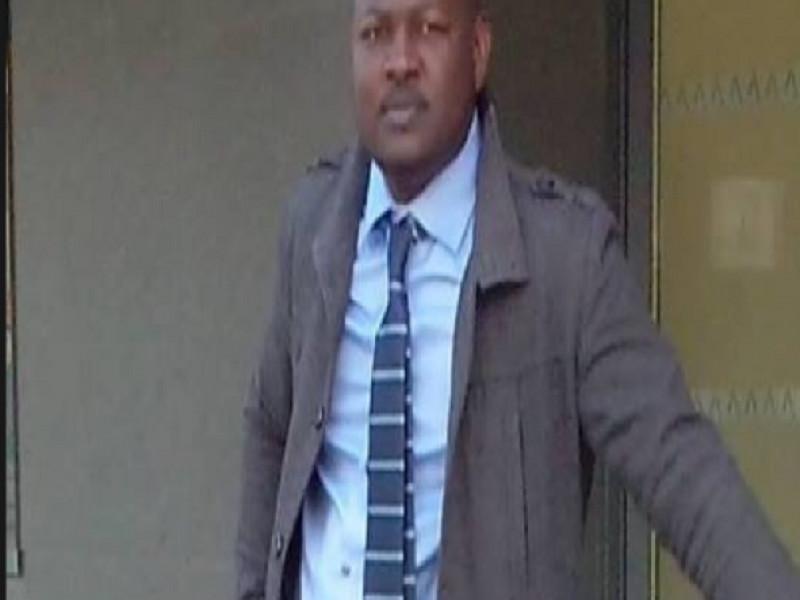 Pr Ndouga Mboup : « Khalifa Sall pourra bel et bien être candidat en 2024 »