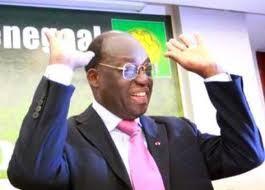 Benno siggil senegaal engrange des points : 20 nouveaux partis et des personnalités indépendantes