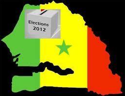 Remise du fichier électoral aux mandataires des candidats, mardi