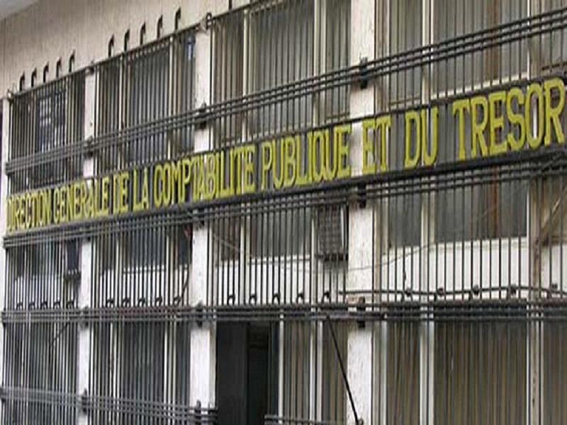 Enquête sur la fortune présumée de l'ancien Inspecteur du Trésor : le SUTT prend la défense de Cheikh Moussa Camara