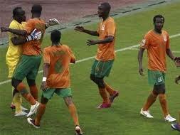 La Zambie bat (1-0) le Ghana et se qualifie en finale