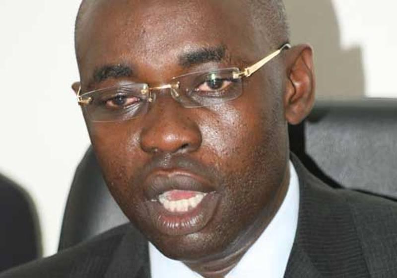 OPINION: Merci Excellences Messieurs les Présidents : Pour un Sénégal Meilleur, par Samuel Sarr