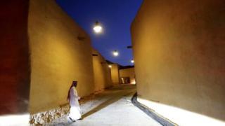 Les hôtels saoudiens ouverts aux couples étrangers non mariés