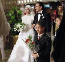 Mariage : traditions et symboles