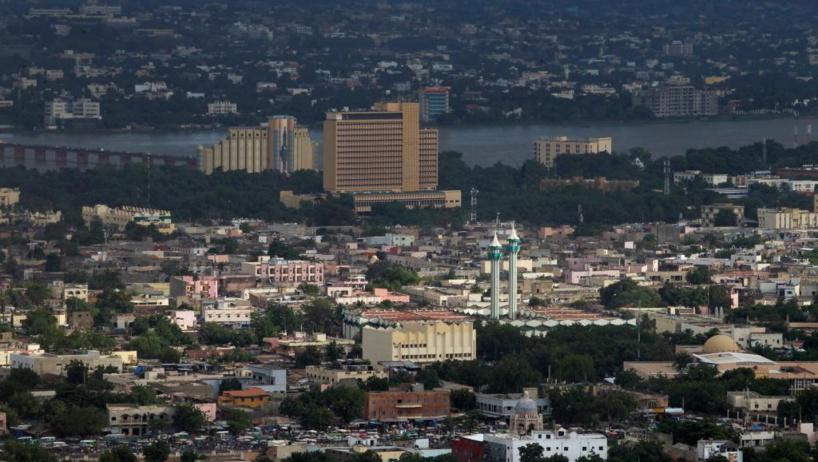 Burundi: l'enjeu du procès Ndadaye contre l'ancienne oligarchie d'origine tutsi