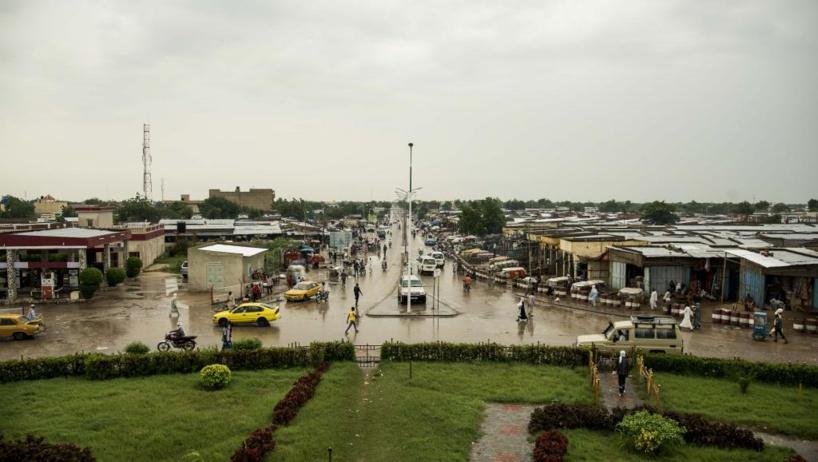 Tchad: les ONG étrangères préoccupées par une nouvelle réglementation