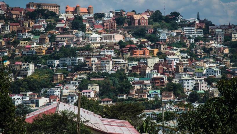 Madagascar: la société civile fait l'audit des promesses présidentielles