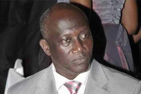 """Serigne Mbacké Ndiaye: """"Wade n'a jamais donné des instructions au juge sur les chantiers de Thiès"""""""