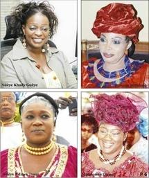 suis femme senegalaise cherche mariage not