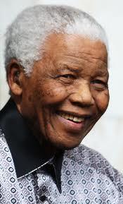 Afrique du Sud: Un nouveau billet à l'effigie de Mandela