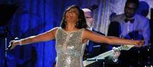 Les funérailles de Whitney Houston prévues samedi dans le New Jersey