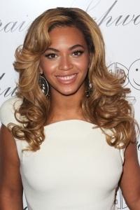 Beyonce : 2 projets prévus pour cette année