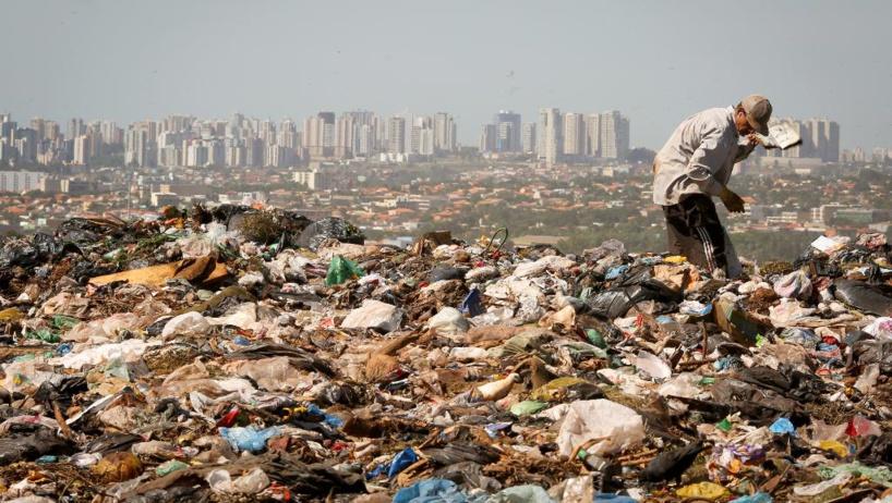Verra-t-on un jour la fin de la pauvreté dans le monde?