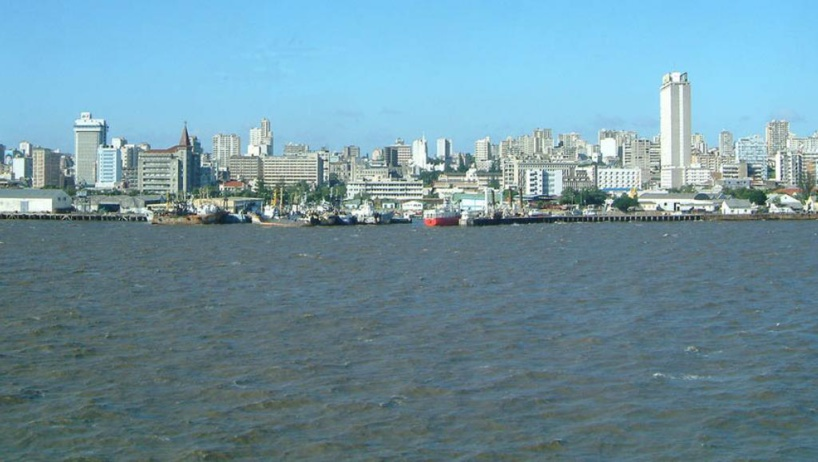 États-Unis: un Libanais jugé dans l'affaire de la dette cachée du Mozambique