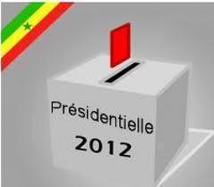 Guédiawaye : Le PDS soupçonné d'achat de cartes d'électeur par le Forum civil