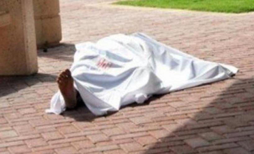 Mort de Bada Cissé à Richard Toll: la Police sur la piste d'un meurtre!