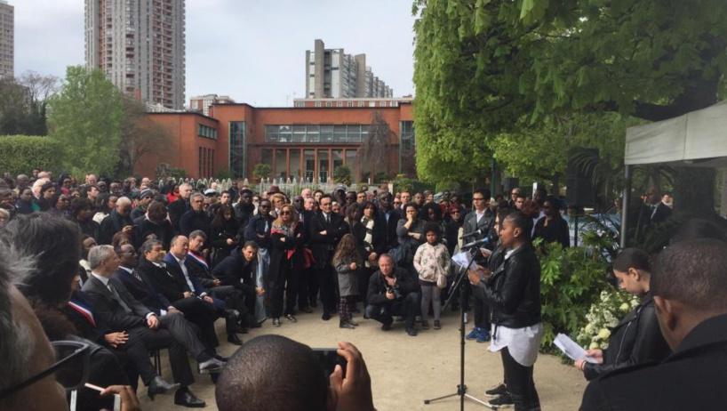 Génocide au Rwanda: le CPCR en France regrette les lenteurs de la justice