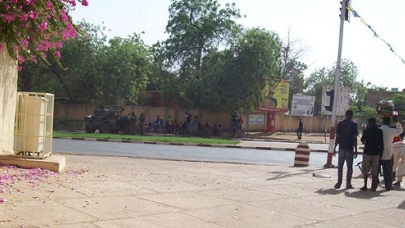 Au Niger, le renvoi d'un médecin de l'hôpital de Niamey crée la polémique