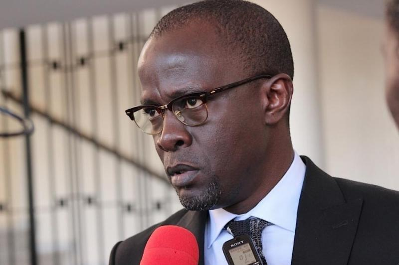 Yakham Mbaye accusé d'être derrière le limogeage de Sory Kaba