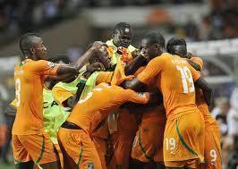 Classement FIFA: La Côte d'Ivoire garde son trône malgré la finale perdue