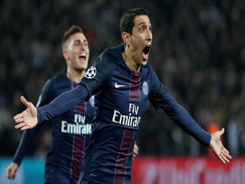 Ligue des champions : le PSG mène 1-0 contre Bruges grâce à Icardi