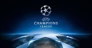 Ligue des champions : les résultats de la 3e journée