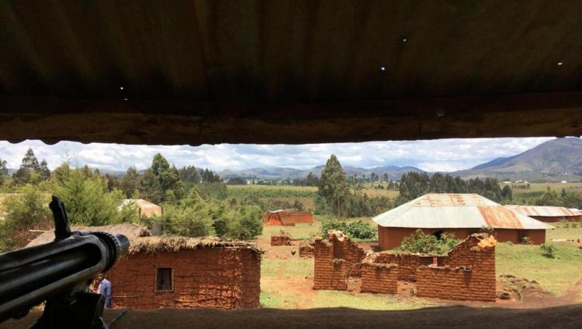 RDC: Minembwe au cœur de conflits communautaires sur fond de tensions régionales