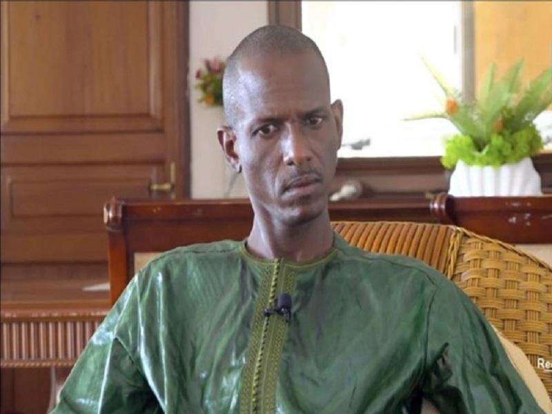 """Assemblée nationale: les vérités de Yaya Sow sur son """"limogeage"""""""