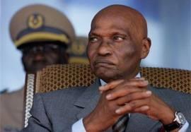 Le «  Nouveau Type de Dictateur en Afrique »: Le cas de Maître  Abdoulaye Wade.
