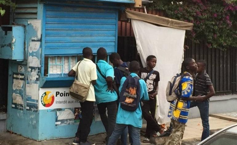 Délinquance juvénile au Sénégal: Plus de 6.000 jeunes font l'objet d'une éducation surveillée