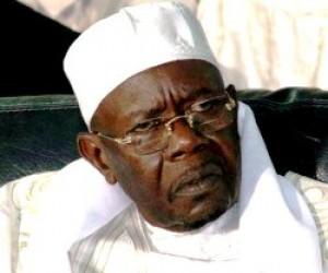 Tivaouane Dernière minute: Serigne Abdou Aziz Sy Junior appelle au calme, Ousmane Ngom exfiltré (Audio)