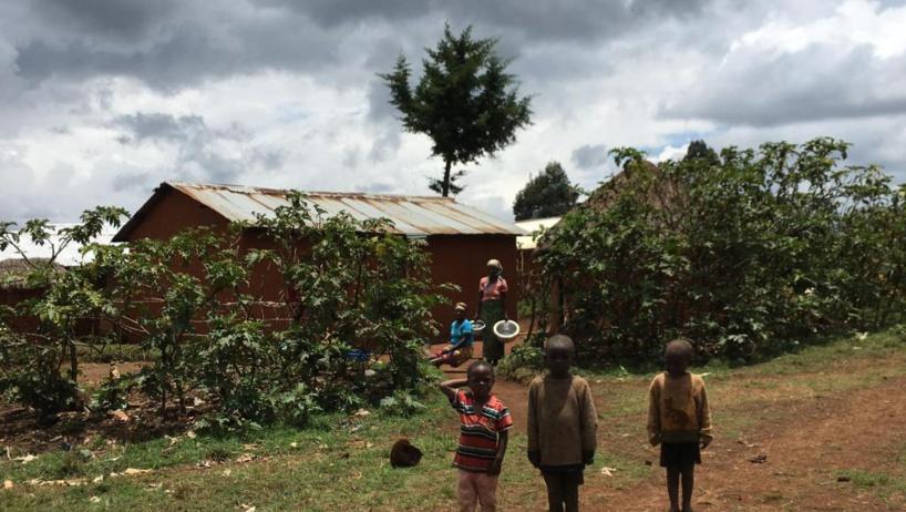 RDC: quelles pistes pour le dialogue dans la province du Sud-Kivu?