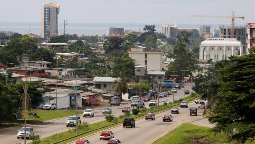 Gabon: marche de soutien à l'adolescente violée et à sa famille