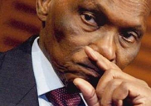 Echec des manoeuvres de Wade à Paris: Sarkozy et Juppé refusent de recevoir Karim et Me Madické Niang
