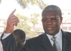 Menacé par Masseck Ngom, frère d'Ousmane Ngom, le journaliste de la RFM porte plainte