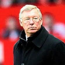 Man Utd: Ferguson veut rester à vie