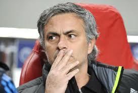 Ligue des champions: Crainte du froid de Mourinho, retour possible de Terry et grand défi pour Naples