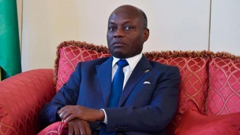 Guinée-Bissau: Faustino Fudut Imbali nommé Premier ministre par le président Vaz