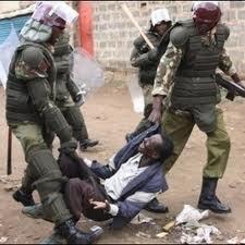 Présence supposée de mercenaires au Sénégal : La police dément