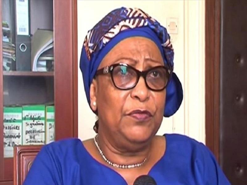 Faiblesse de la masse salariale, déficit budgétaire : la mairie de Dakar dans une situation drastique