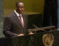 Sénégal: qui sont les adversaires du président Wade?