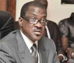 Report ou maintien de la présidentielle: Me Madické Niang et Cheikh Guèye se prononcent ce jeudi