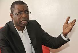 Exclusif : Les doléances de Youssou Ndour à Obasanjo