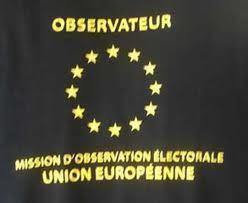 Présidentielle 2012 : La Mission d'observation du RESOCIT garde l'œil sur le processus électoral