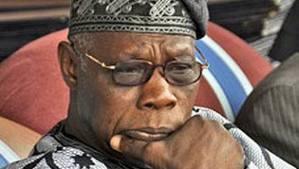 Le programme d'Obasanjo pour la journée de ce vendredi 21 février